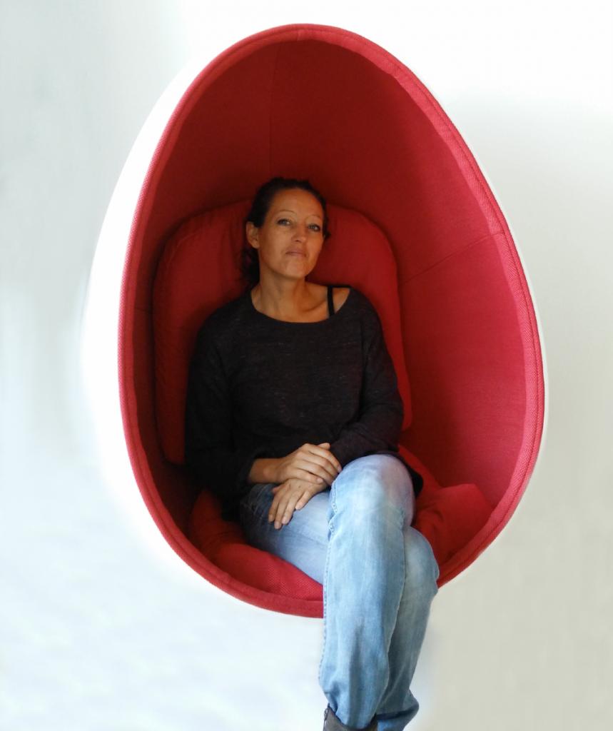 Ulrike Weichselbaum